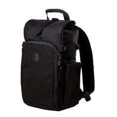 Рюкзак для фотоаппарата Tenba Fulton Backpack 10 (637-721)