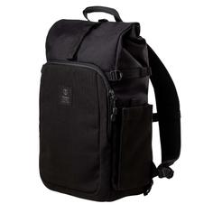 Рюкзак для фотоаппарата Tenba Fulton Backpack 14 Black (637-723)
