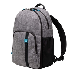 Рюкзак для фотоаппарата Tenba Skyline Backpack 13 Grey (637-616)