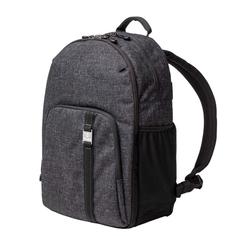 Рюкзак для фотоаппарата Tenba Skyline Backpack 13 Black (637-615)