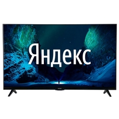 Телевизор Novex NVX-43U329MSY