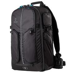 Рюкзак для фотоаппарата Tenba Shootout Backpack 32 (632-432)