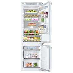 Встраиваемый холодильник комби Samsung BRB260131WW