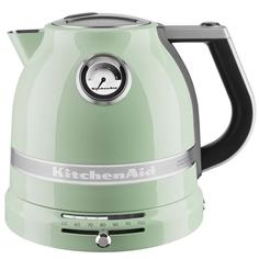 Электрочайник KitchenAid 5KEK1522EPT