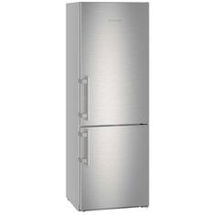 Холодильник Liebherr CBNef 5735-21 001