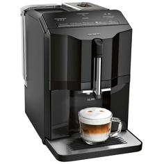 Кофемашина Siemens EQ.300 (TI35A209RW)