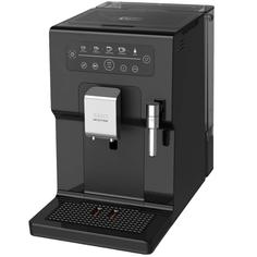Кофемашина Krups Intuition Essential EA870810