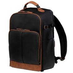 Рюкзак для фотоаппарата Tenba Sue Bryce Backpack 15 (637-804)