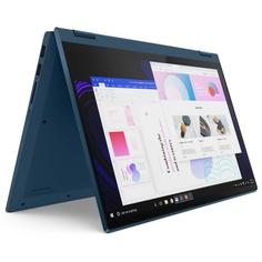 Ноутбук-трансформер Lenovo Flex 5 14IIL05 (81X1003RRU)