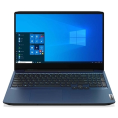 Ноутбук игровой Lenovo IdeaPad Gaming 3 15ARH05 (82EY002ERU)