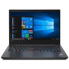 Ноутбук для бизнеса Lenovo ThinkPad E14 (20RA001DRT)
