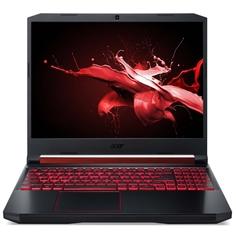 Ноутбук игровой Acer Nitro 5 AN515-43-R7A3 NH.Q6ZER.00Q