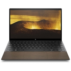 Ультрабук HP ENVY 13-ba0018ur 1X2L3EA