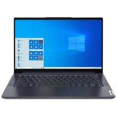 Ноутбук Lenovo Yoga Slim 7 14IIL05 (82A10086RU)