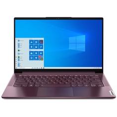 Ноутбук Lenovo Yoga Slim 7 14IIL05 (82A10085RU)