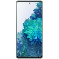 Смартфон Samsung Galaxy S20 FE Green (SM-G780F)
