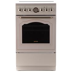 Электрическая плита (50-55 см) Gorenje 729278