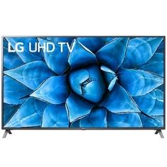 Телевизор LG 70UN73506LB