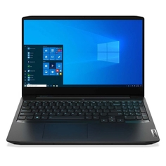 Ноутбук игровой Lenovo IdeaPad Gaming 3 15ARH05 (82EY002DRU)