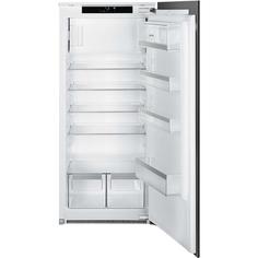 Встраиваемый холодильник однодверный SMEG SD7185CSD2P1 Smeg Встраиваемый холодильник однодверный SMEG SD7185CSD2P1