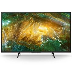 Телевизор Sony KD43XH8096