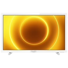 Телевизор Philips 32PFS5605