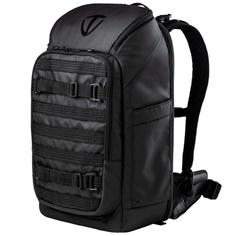 Рюкзак для фотоаппарата Tenba Axis Tactical Backpack 20 (637-701)