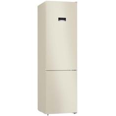 Холодильник Bosch Serie | 4 VitaFresh KGN39XK28R