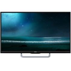 Телевизор ASANO 55LU8030S