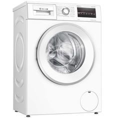 Стиральная машина узкая Bosch Serie | 4 PerfectCare WLP2026MOE Serie | 4 PerfectCare WLP2026MOE