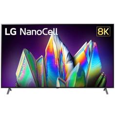 Телевизор LG NanoCell 75NANO996NA