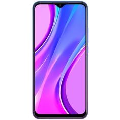Смартфон Xiaomi Redmi 9 3+32GB Sunset Purple