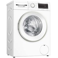 Стиральная машина узкая Bosch Serie | 4 PerfectCare WHA122XEOE Serie | 4 PerfectCare WHA122XEOE