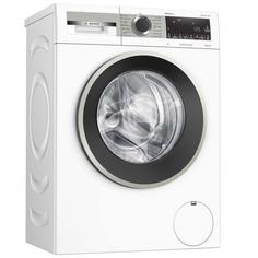 Стиральная машина узкая Bosch Serie | 4 PerfectCare WHA222XEOE Serie | 4 PerfectCare WHA222XEOE