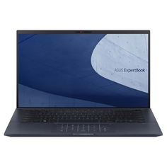Ультрабук ASUS ExpertBook B9450FA-BM0527T