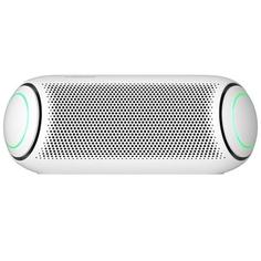 Беспроводная акустика LG XBOOM Go PL5W White