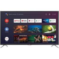 Телевизор Sharp 50BL5EA (2020)