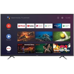 Телевизор Sharp 55BL2EA (2020)
