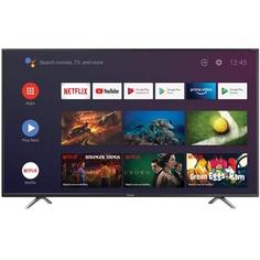 Телевизор Sharp 65BL2EA (2020)