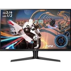 Монитор LG Gaming 32GK650F-B