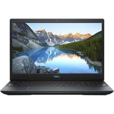 Ноутбук Dell G3 15-3500 (G315-5911)