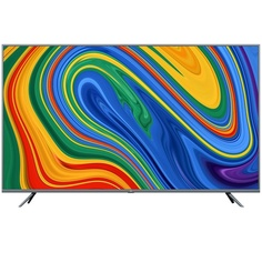 Телевизор Xiaomi Mi TV LED 4S L65M5-5ASP