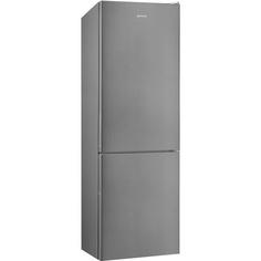 Холодильник Smeg FC182PXN