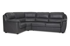 Угловой диван-кровать Миссури Hoff