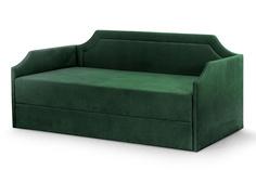 Диван-кровать Флай Hoff