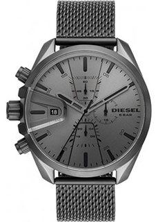 fashion наручные мужские часы Diesel DZ4528. Коллекция MS9
