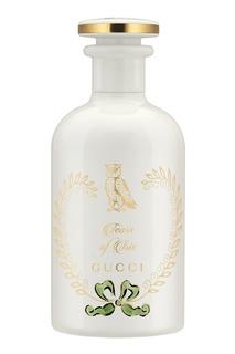 Eau de Parfum – Парфюмерная вода – Tears of Iris Gucci