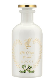 Eau de Parfum – Парфюмерная вода – The Virgin Violet Gucci
