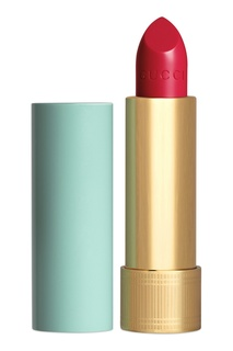 Baume à Lèvres – Бальзам для губ – 3 René Pink Gucci