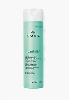 Лосьон для лица Nuxe AQUABELLA, 200 мл